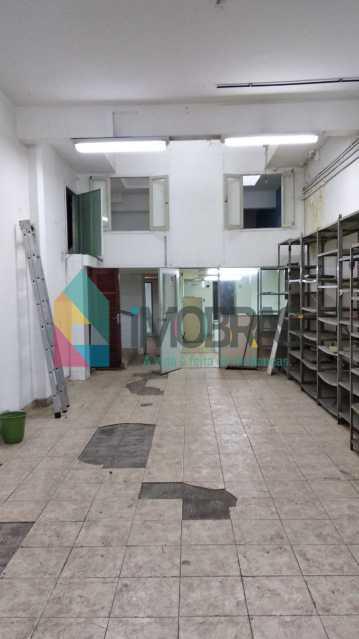 WhatsApp Image 2019-09-26 at 1 - Loja 400m² à venda Centro, IMOBRAS RJ - R$ 1.250.000 - BOLJ00019 - 3