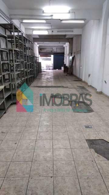 WhatsApp Image 2019-09-26 at 1 - Loja 400m² à venda Centro, IMOBRAS RJ - R$ 1.250.000 - BOLJ00019 - 1
