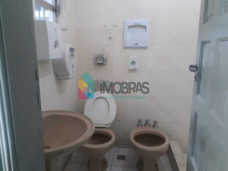 3c7a7d61-4ff1-46bf-8781-093768 - Loja 500m² para alugar Botafogo, IMOBRAS RJ - R$ 22.000 - BOLJ00020 - 8