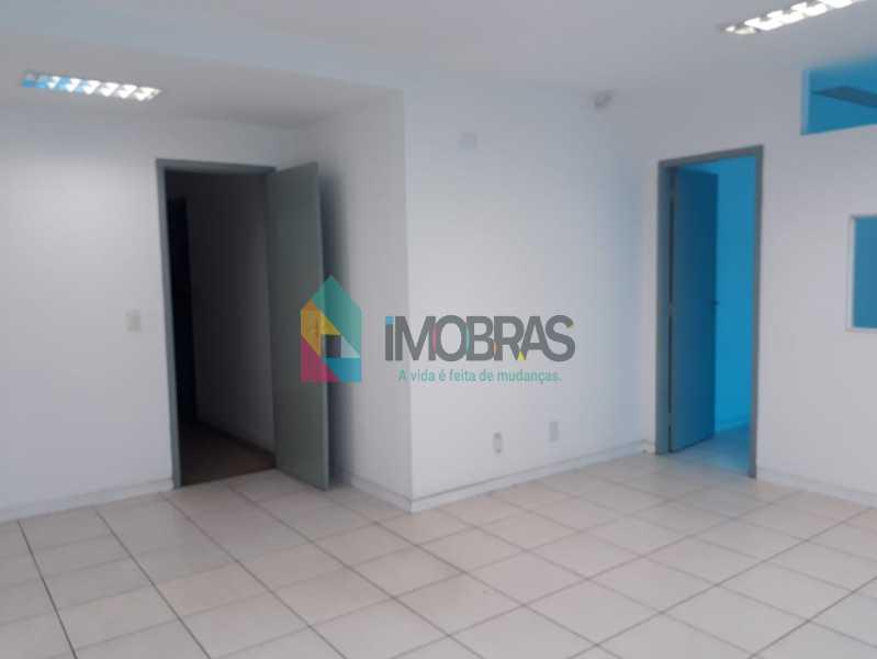 5e82f99b-5d7a-40da-8366-c618e1 - Loja 500m² para alugar Botafogo, IMOBRAS RJ - R$ 22.000 - BOLJ00020 - 4
