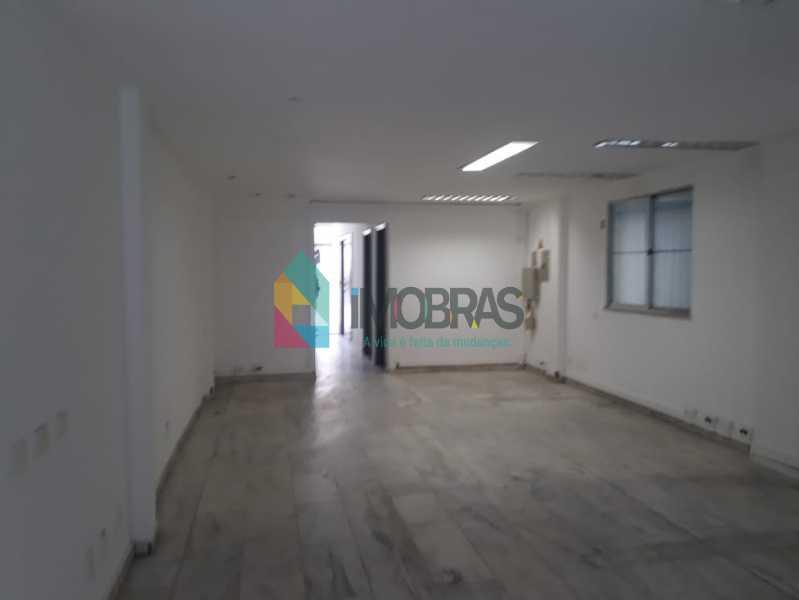145743cf-a3dc-4721-ba9b-fe3d78 - Loja 500m² para alugar Botafogo, IMOBRAS RJ - R$ 22.000 - BOLJ00020 - 13