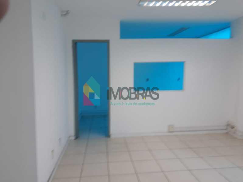 325998e7-bc4c-4c9c-88d4-1853e1 - Loja 500m² para alugar Botafogo, IMOBRAS RJ - R$ 22.000 - BOLJ00020 - 14