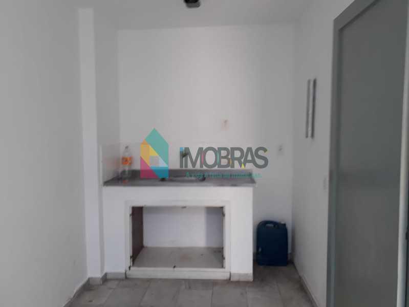 a7992828-ebde-431c-a544-34ee38 - Loja 500m² para alugar Botafogo, IMOBRAS RJ - R$ 22.000 - BOLJ00020 - 18