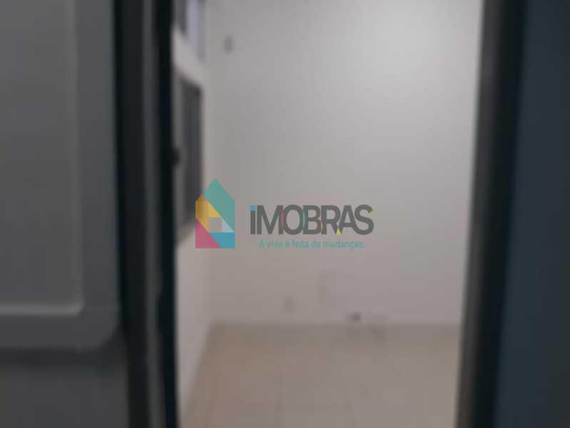 e61880b2-0cab-4d7c-97f3-2cc7ef - Loja 500m² para alugar Botafogo, IMOBRAS RJ - R$ 22.000 - BOLJ00020 - 22