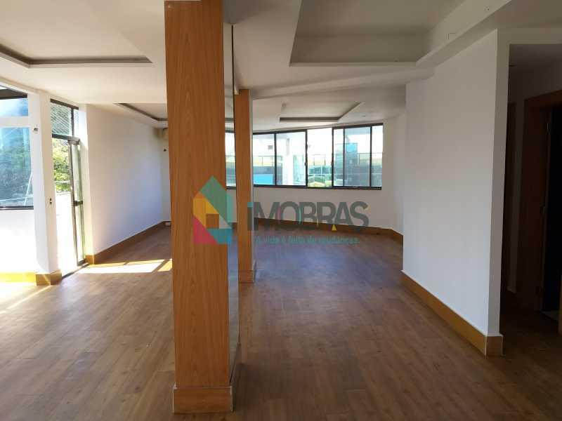 20190923_132442 - Cobertura comercial linear no Jardim Oceânico - Barra da Tijuca - BOCB00001 - 8