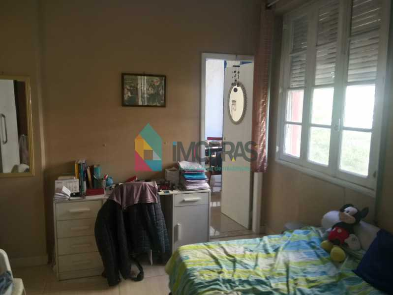 DSC_0018 - Apartamento à venda Rua Tenente Possolo,Centro, IMOBRAS RJ - R$ 190.000 - BOAP10448 - 13