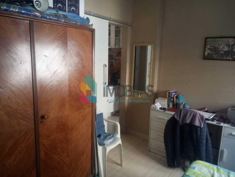 DSC_0019 - Apartamento à venda Rua Tenente Possolo,Centro, IMOBRAS RJ - R$ 190.000 - BOAP10448 - 14