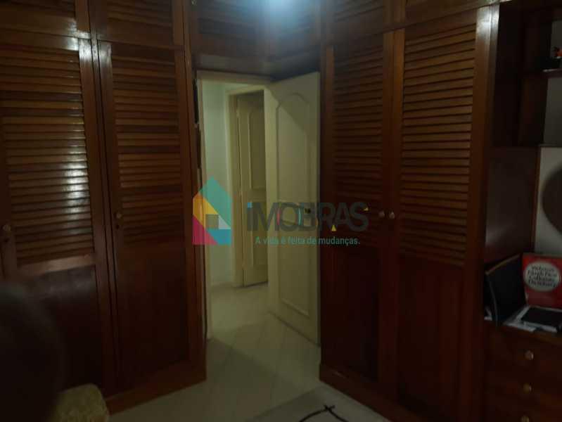 3 - Apartamento Barra da Tijuca,Rio de Janeiro,RJ À Venda,3 Quartos,161m² - BOAP30607 - 4
