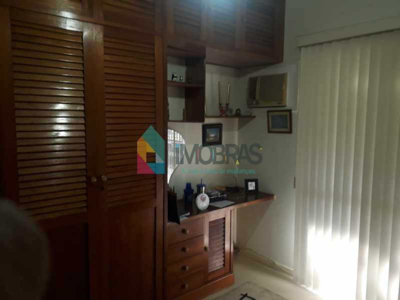 4 - Apartamento Barra da Tijuca,Rio de Janeiro,RJ À Venda,3 Quartos,161m² - BOAP30607 - 5