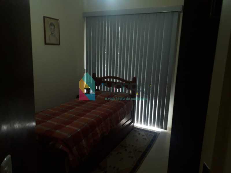5 - Apartamento Barra da Tijuca,Rio de Janeiro,RJ À Venda,3 Quartos,161m² - BOAP30607 - 6