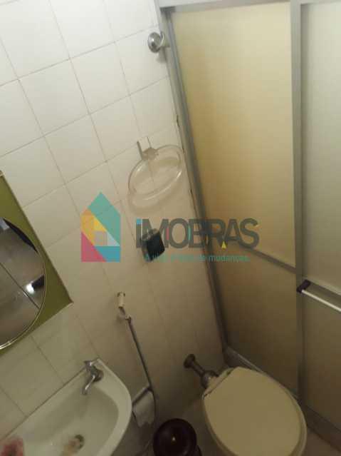8e5cb715-56e6-4b38-9208-5a342f - Apartamento Barra da Tijuca,Rio de Janeiro,RJ À Venda,3 Quartos,161m² - BOAP30607 - 10
