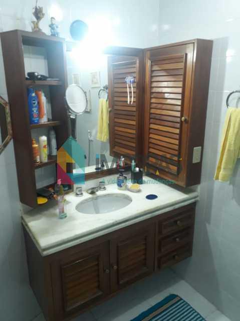 9 - Apartamento Barra da Tijuca,Rio de Janeiro,RJ À Venda,3 Quartos,161m² - BOAP30607 - 11