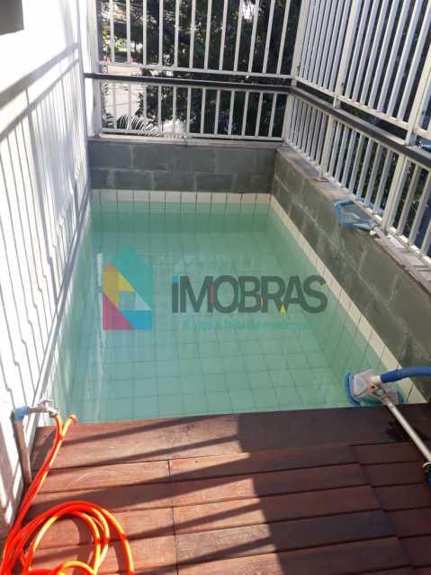 9e932430-c205-46f5-af14-57fa76 - Apartamento Barra da Tijuca,Rio de Janeiro,RJ À Venda,3 Quartos,161m² - BOAP30607 - 12