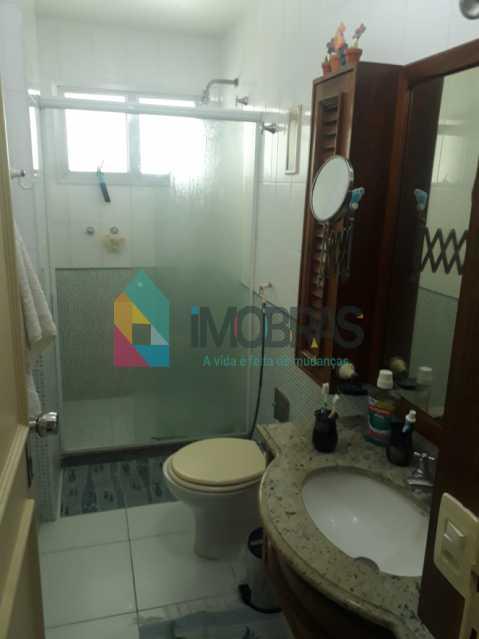 12 - Apartamento Barra da Tijuca,Rio de Janeiro,RJ À Venda,3 Quartos,161m² - BOAP30607 - 15