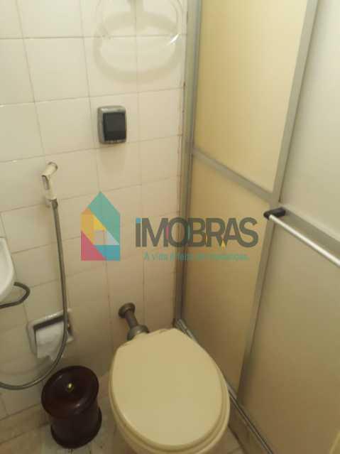 19 - Apartamento Barra da Tijuca,Rio de Janeiro,RJ À Venda,3 Quartos,161m² - BOAP30607 - 22