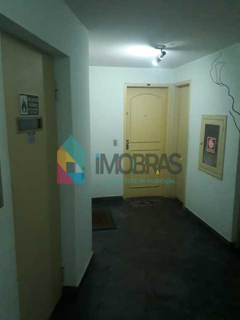 21 - Apartamento Barra da Tijuca,Rio de Janeiro,RJ À Venda,3 Quartos,161m² - BOAP30607 - 24