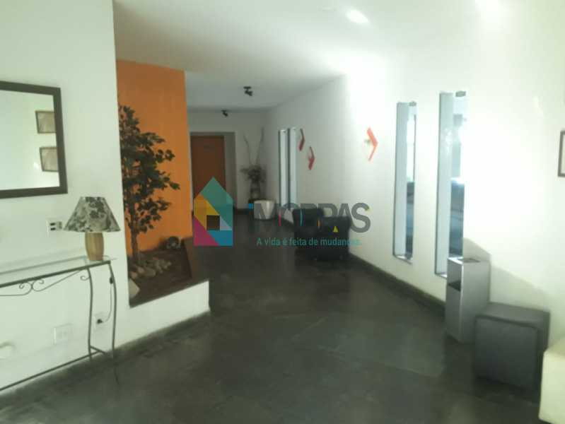 22 - Apartamento Barra da Tijuca,Rio de Janeiro,RJ À Venda,3 Quartos,161m² - BOAP30607 - 25