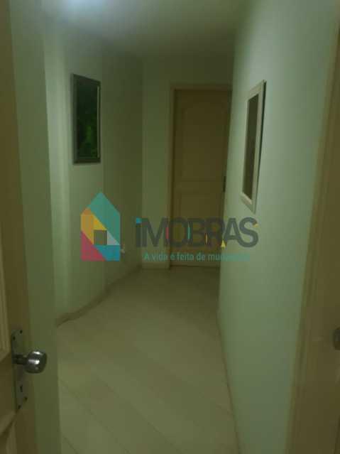23 - Apartamento Barra da Tijuca,Rio de Janeiro,RJ À Venda,3 Quartos,161m² - BOAP30607 - 26