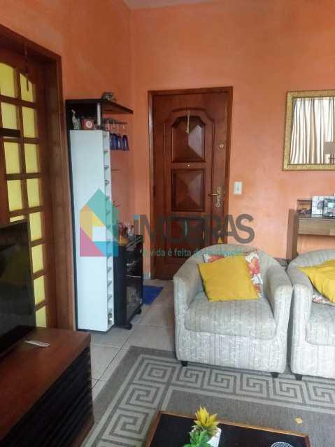 WhatsApp Image 2019-10-15 at 1 - Apartamento Maracanã, Rio de Janeiro, RJ À Venda, 2 Quartos, 80m² - BOAP20771 - 3