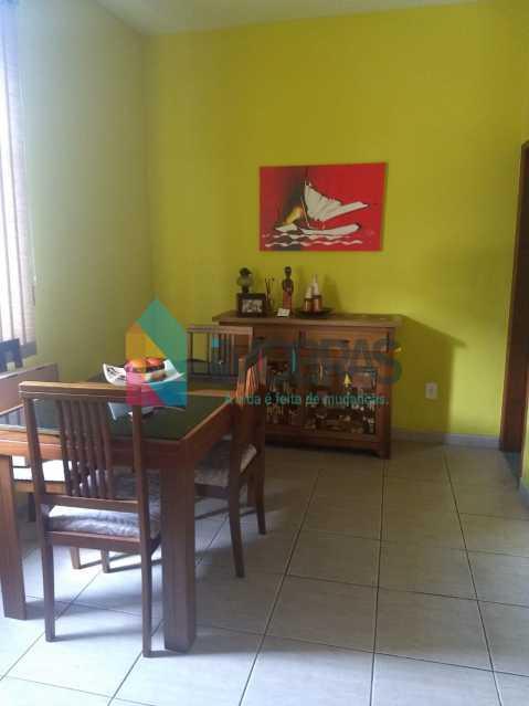 WhatsApp Image 2019-10-15 at 1 - Apartamento Maracanã, Rio de Janeiro, RJ À Venda, 2 Quartos, 80m² - BOAP20771 - 5