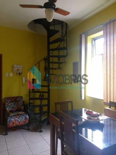 WhatsApp Image 2019-10-15 at 1 - Apartamento Maracanã, Rio de Janeiro, RJ À Venda, 2 Quartos, 80m² - BOAP20771 - 6