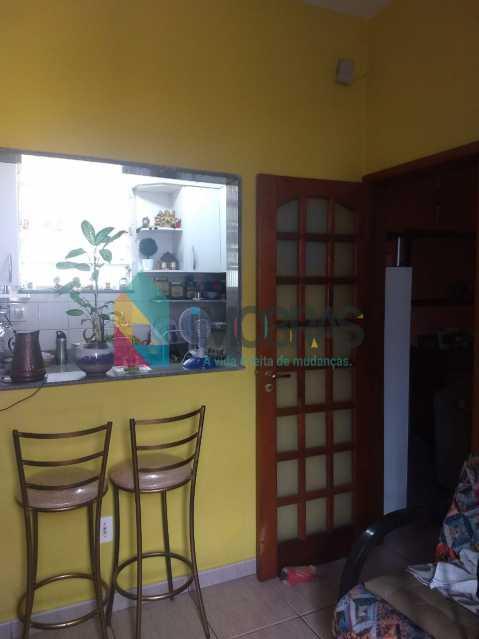 WhatsApp Image 2019-10-15 at 1 - Apartamento Maracanã, Rio de Janeiro, RJ À Venda, 2 Quartos, 80m² - BOAP20771 - 7
