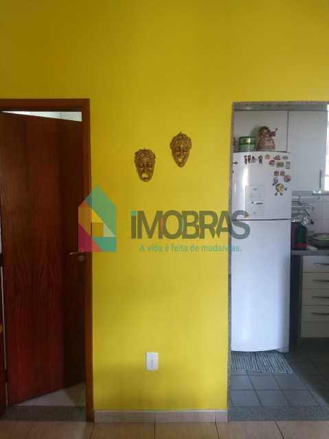 WhatsApp Image 2019-10-15 at 1 - Apartamento Maracanã, Rio de Janeiro, RJ À Venda, 2 Quartos, 80m² - BOAP20771 - 8