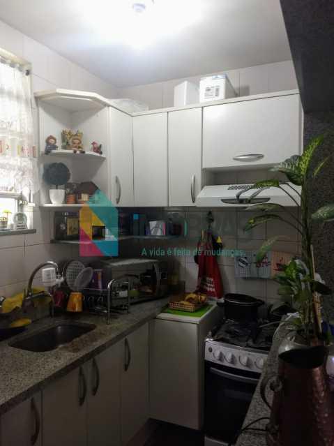 WhatsApp Image 2019-10-15 at 1 - Apartamento Maracanã, Rio de Janeiro, RJ À Venda, 2 Quartos, 80m² - BOAP20771 - 10