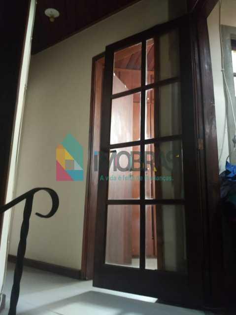 WhatsApp Image 2019-10-15 at 1 - Apartamento Maracanã, Rio de Janeiro, RJ À Venda, 2 Quartos, 80m² - BOAP20771 - 13