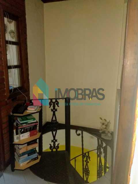 WhatsApp Image 2019-10-15 at 1 - Apartamento Maracanã, Rio de Janeiro, RJ À Venda, 2 Quartos, 80m² - BOAP20771 - 14