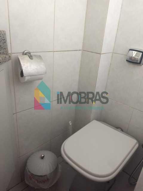 WhatsApp Image 2019-10-15 at 1 - Apartamento Maracanã, Rio de Janeiro, RJ À Venda, 2 Quartos, 80m² - BOAP20771 - 15
