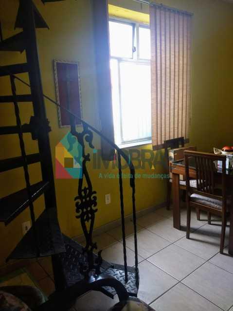 WhatsApp Image 2019-10-15 at 1 - Apartamento Maracanã, Rio de Janeiro, RJ À Venda, 2 Quartos, 80m² - BOAP20771 - 16
