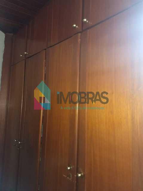 WhatsApp Image 2019-10-15 at 1 - Apartamento Maracanã, Rio de Janeiro, RJ À Venda, 2 Quartos, 80m² - BOAP20771 - 17