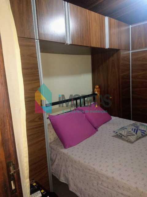 WhatsApp Image 2019-10-15 at 1 - Apartamento Maracanã, Rio de Janeiro, RJ À Venda, 2 Quartos, 80m² - BOAP20771 - 19