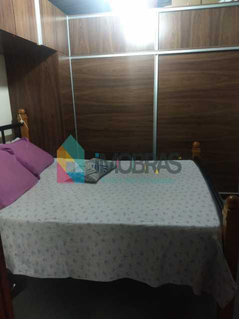 WhatsApp Image 2019-10-15 at 1 - Apartamento Maracanã, Rio de Janeiro, RJ À Venda, 2 Quartos, 80m² - BOAP20771 - 20