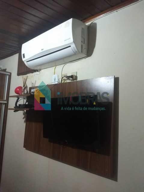 WhatsApp Image 2019-10-15 at 1 - Apartamento Maracanã, Rio de Janeiro, RJ À Venda, 2 Quartos, 80m² - BOAP20771 - 21