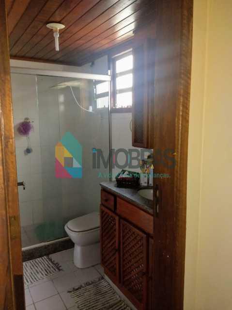 WhatsApp Image 2019-10-15 at 1 - Apartamento Maracanã, Rio de Janeiro, RJ À Venda, 2 Quartos, 80m² - BOAP20771 - 24