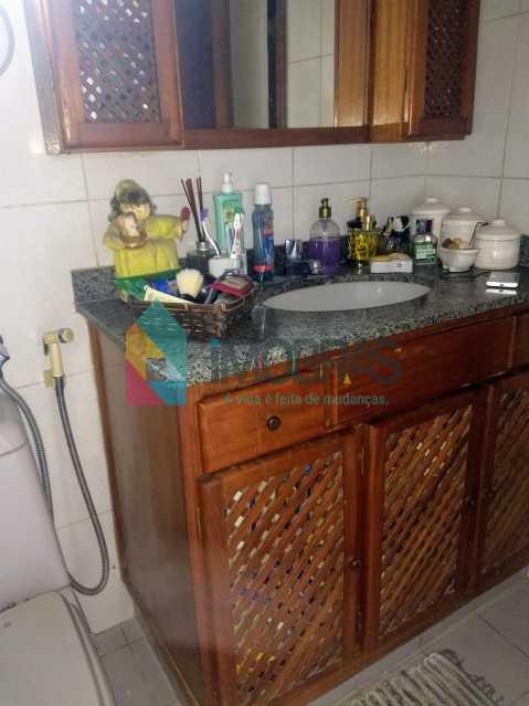 WhatsApp Image 2019-10-15 at 1 - Apartamento Maracanã, Rio de Janeiro, RJ À Venda, 2 Quartos, 80m² - BOAP20771 - 26