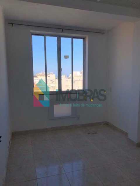 2 - Apartamento Para Alugar - Copacabana - Rio de Janeiro - RJ - CPAP20876 - 5