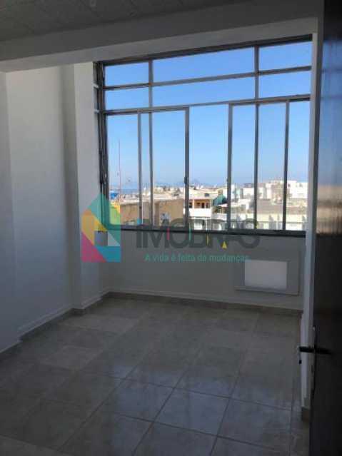 3 - Apartamento Para Alugar - Copacabana - Rio de Janeiro - RJ - CPAP20876 - 6