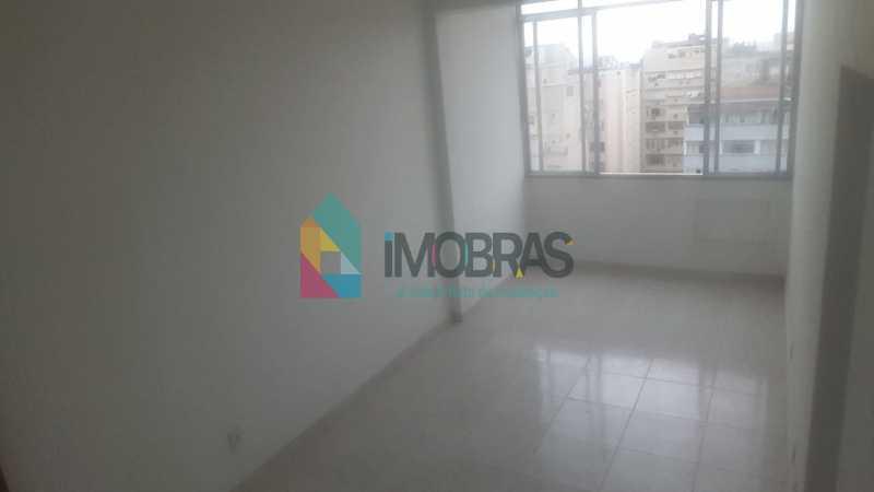 2 - Apartamento Para Alugar - Copacabana - Rio de Janeiro - RJ - CPAP20876 - 13