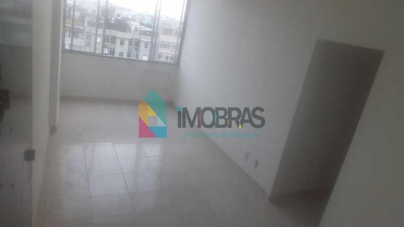 3 - Apartamento Para Alugar - Copacabana - Rio de Janeiro - RJ - CPAP20876 - 14