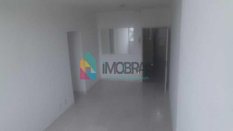 4 - Apartamento Para Alugar - Copacabana - Rio de Janeiro - RJ - CPAP20876 - 15