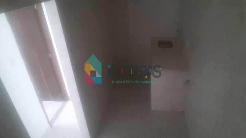 5 - Apartamento Para Alugar - Copacabana - Rio de Janeiro - RJ - CPAP20876 - 16