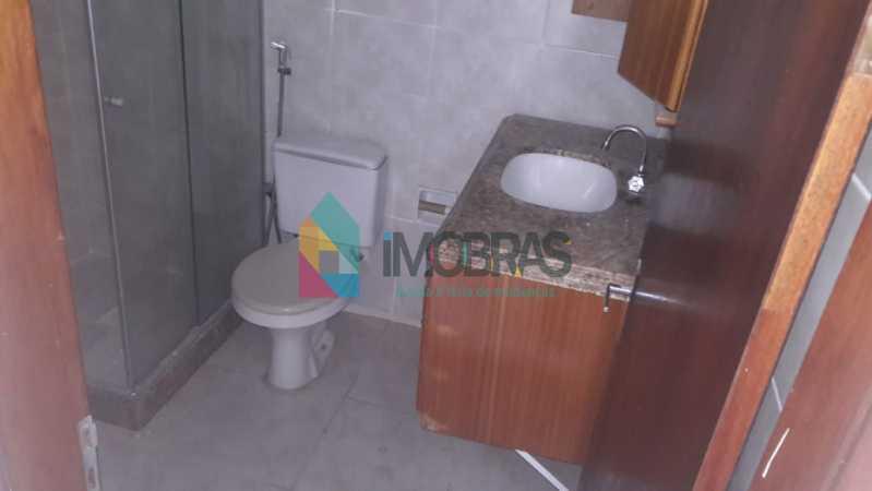 6 - Apartamento Para Alugar - Copacabana - Rio de Janeiro - RJ - CPAP20876 - 17