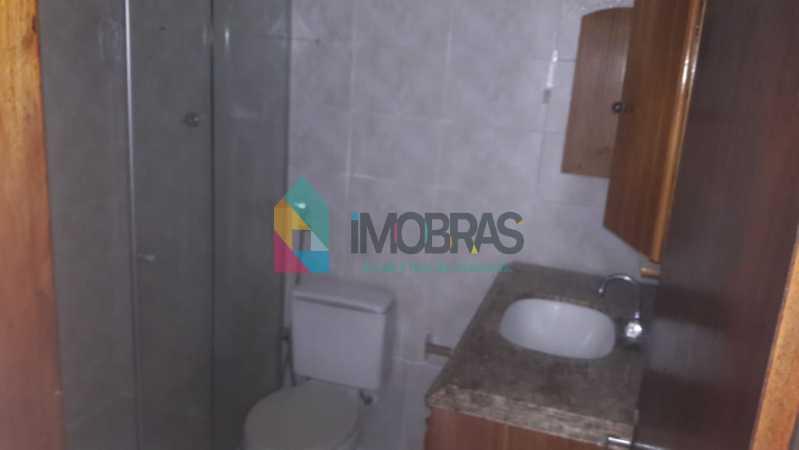 7 - Apartamento Para Alugar - Copacabana - Rio de Janeiro - RJ - CPAP20876 - 18