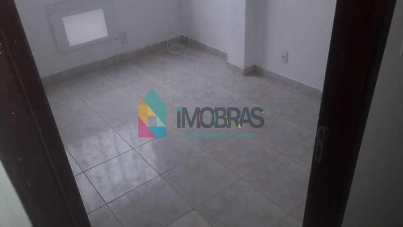 8 - Apartamento Para Alugar - Copacabana - Rio de Janeiro - RJ - CPAP20876 - 19