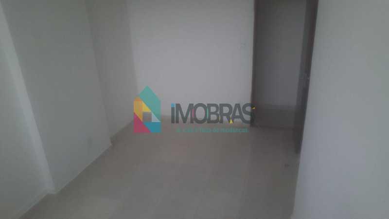 10 - Apartamento Para Alugar - Copacabana - Rio de Janeiro - RJ - CPAP20876 - 21