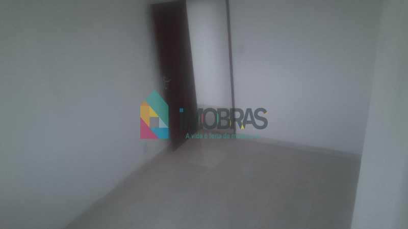 11 - Apartamento Para Alugar - Copacabana - Rio de Janeiro - RJ - CPAP20876 - 22