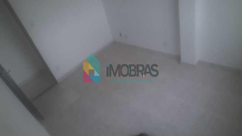 12 - Apartamento Para Alugar - Copacabana - Rio de Janeiro - RJ - CPAP20876 - 23